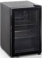 Холодильник барный BC 60 Tefcold