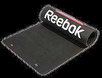 Коврик для фитнеса «Reebok» 1730х610х8 мм