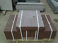 Плитка гранитная габбро полированая, фото 1