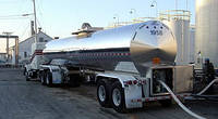 Дизельное топливо от 2000л до 5000л (ДТ Белорусь)