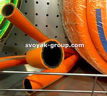 """Шланг """"Orange Professional"""" 5/8"""" (Италия) 15,25,50м."""