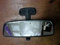 Оригинальное зеркало заднего вида внутренне Таврия 401-8201010. Зеркало салона 401.8201010 Славута