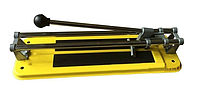 Плиткорез ручной 300 м Сталь ТС-01 (64005)