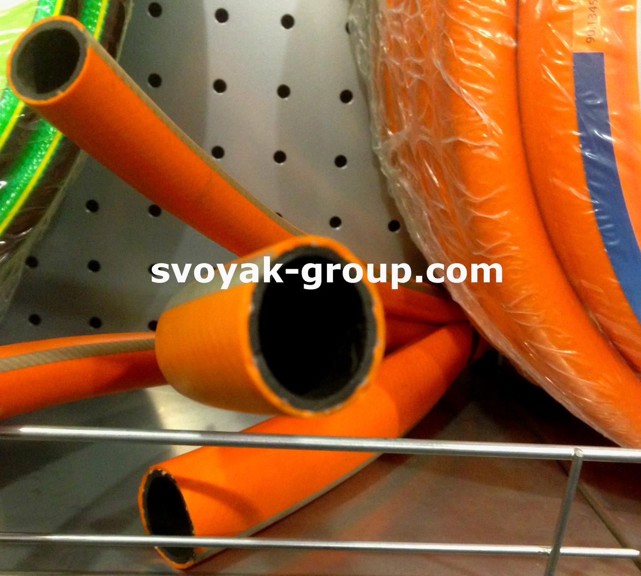 """Шланг """"Orange Professional"""" 1"""" (Италия) 25,50м."""