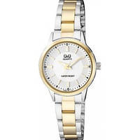 Женские часы Q&Q Q969J401Y оригинал