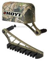 Колчан для лука HOYT Bowquiver Duralite Realtree 6-Arrow (61800)