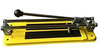 Плиткорез ручной 400 м Сталь ТС-02 (64006)