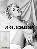 Angel Schlesser Femme туалетная вода 50 ml. (Ангел Шлессер Фемме), фото 3