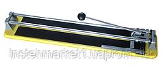 Плиткорез ручной 600 м Сталь ТС-03 (64007)