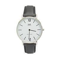 Мужские часы Q&Q Q974J311Y оригинал