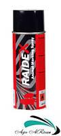 Спрей для маркировки животных RAIDEX , красный
