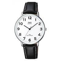 Мужские часы Q&Q Q978J304Y оригинал