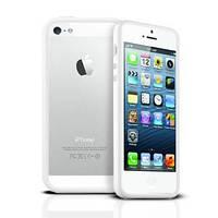 Бампер для apple iphone 5 / 5S
