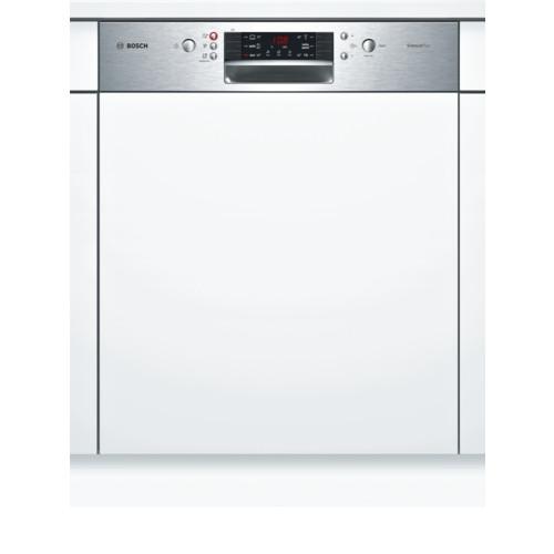 Посудомоечная машина встраиваемая Bosch SMI46KS00E