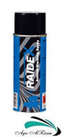 Спрей для маркировки животных RAIDEX , синий