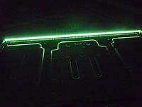 """Модуль подсветки 42"""" V14 ART TV REV 0.4 6 (L_R)-Type 6920L-0001L (матрица LC420EUF-PGF1)., фото 1"""