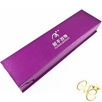 Фирменная коробочка для кольца Xuping «Безупречная III»