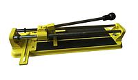 Плиткорез ручной 400 м Сталь ТС-05 (64009)