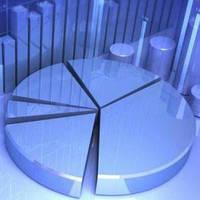 Оценка долей уставного фонда