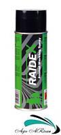 Спрей для маркировки животных RAIDEX , зеленый