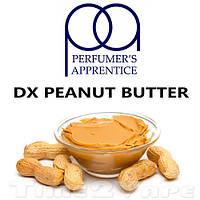 Ароматизатор TPA DX Peanut Butter (Арахисовое Масло) 5ml