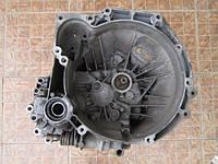 МКПП механічна коробка передач 96WT7F096CB X/1 96WT7F097BB VII/1 Ford Ka MK1 1.3 бензин 1996 - 2008 гв.
