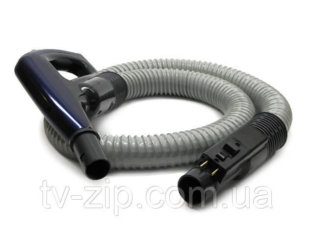 Шланг с управлением для пылесоса LG AEM72910035