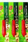Протравитель инсектно-фунгицидный Престиж® (20 мл) - картофель, рассада 2,4,6