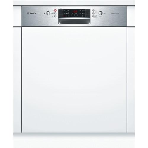 Встраиваемая посудомоечная машина Bosch SMI46KS01E
