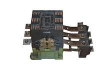 Пускатель электромагнитный ПМА 6202, фото 1