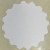 Звездочки-конгривки (рулон 500 шт.)