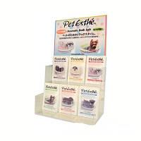 Ароматическая соль Pet Esthe 4732 для собак 15 г