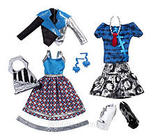 Набор одежды Фрэнки Штейн Делюкс