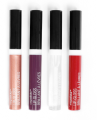 Набор блесков для губ Wet n Wild Mega Slicks Lip Gloss Collection