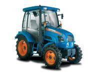 Трактор Агромаш - 30ТК