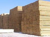 Рейка деревянная  20х40х2000