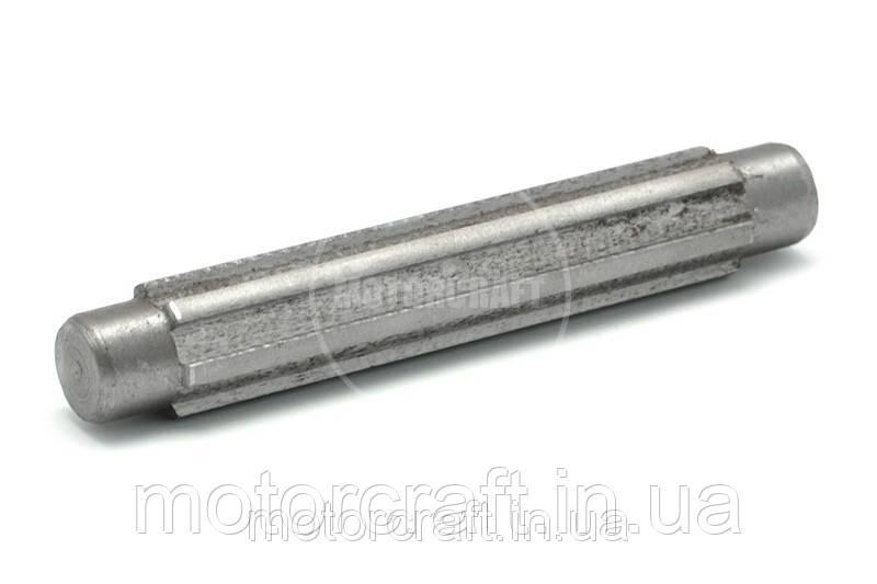 Вал первичный (зубчатый) мотоблока R175, R180,R190, R195