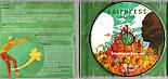 Музичний сд диск FAITHLESS The dance (2010) (audio cd), фото 2