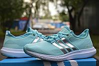 Женские кроссовки Adidas Gazelle Y13