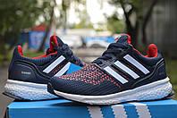 Женские кроссовки Adidas Ultra Boost Y14