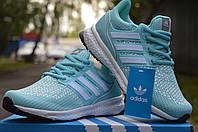Женские кроссовки Adidas Ultra Boost Y15