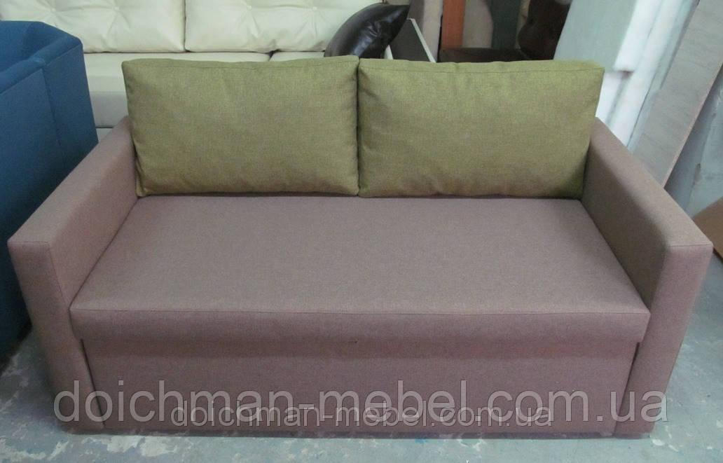 купить диван раскладной на заказ купить в украине в киеве