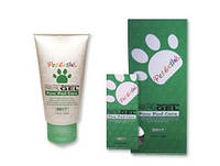 Гель для лап Pet Esthe 4728/407285 Paw Pad Moisturizing Gel 50 г