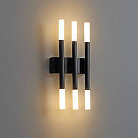 Светодиодный LED декоративный светильник 6Вт, LWA239