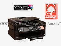 Пищевой принтер Decojet A4