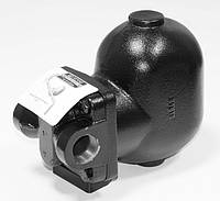 Конденсатоотводчик SK-50 (Ду32-50)