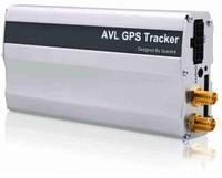 GPS терминал (GPS трекер) Queclink GV100