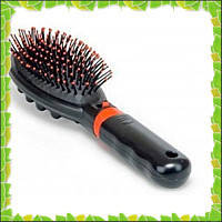 РАСЧЕСКА- Массажер Massage Hair Brush