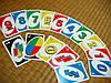 Игра Uno (Уно), фото 2