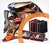 Сумка - органайзер для обуви Shoe Tote, фото 2